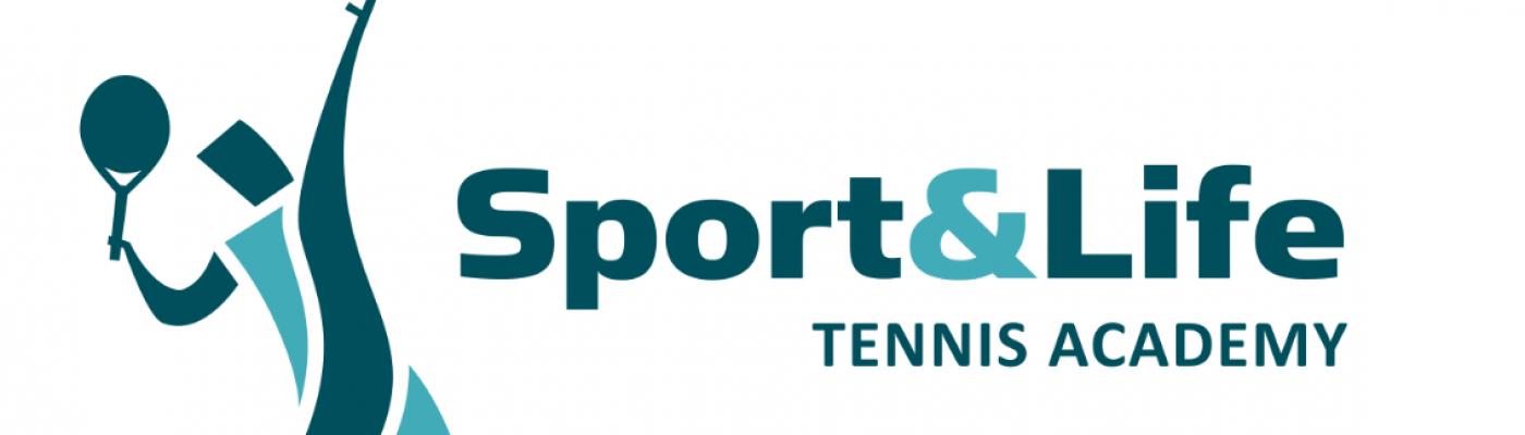 logo Sport Life tennis academy.PNG