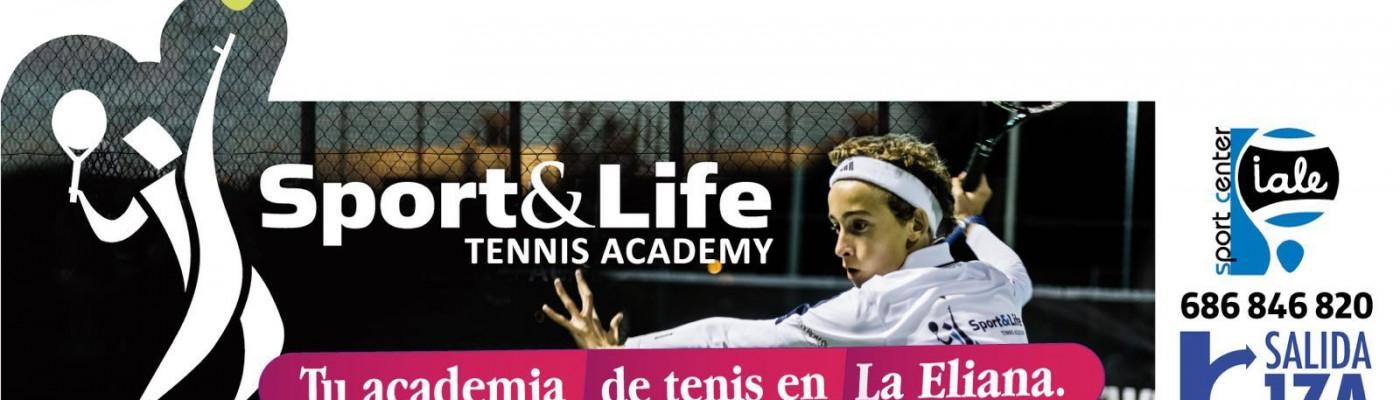 VALLA Sport & life tennis academny 2016-17.JPG
